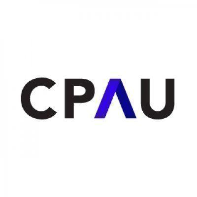 Logo del grupo CPAU