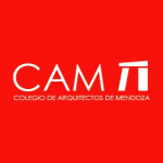 Logo del grupo CAM