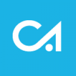 Logo del grupo Col Arq Córdoba