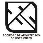 Logo del grupo SOARCO