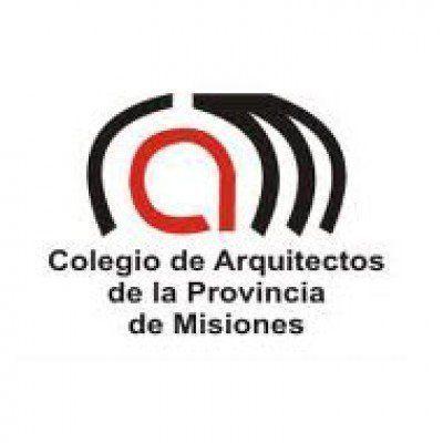 Logo del grupo CAPM
