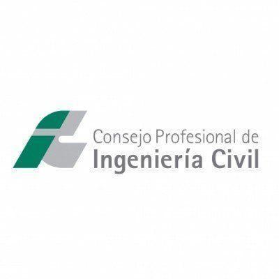 Logo del grupo CPIC
