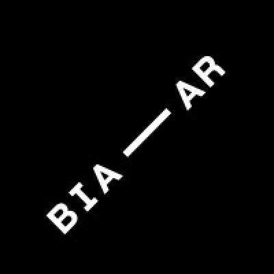 Logo del grupo BIA-AR