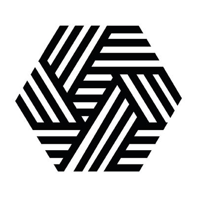 Logo del grupo SCA