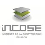 Logo del grupo INCOSE