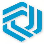 Logo del grupo FADEA