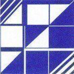 Logo del grupo CASJ