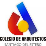 Logo del grupo CASE