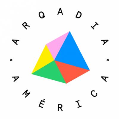 Logo del grupo Arqadia América
