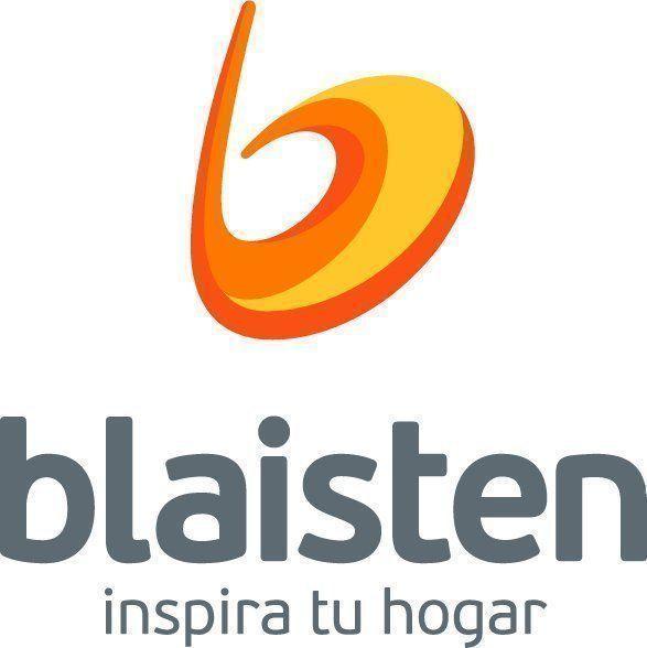 """Muebles Para Baño Blaisten:Blaisten inspira a sus Clientes con el Concurso """"Inspira tu Hogar"""