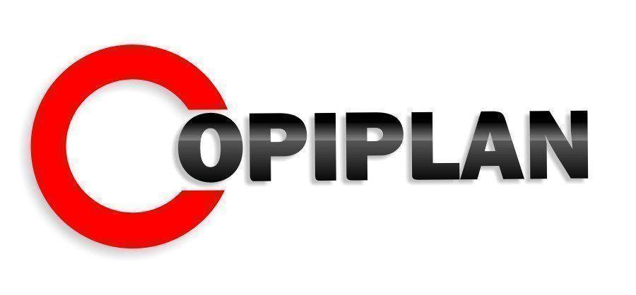 logo-copiplan