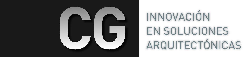 LogoCG (1)
