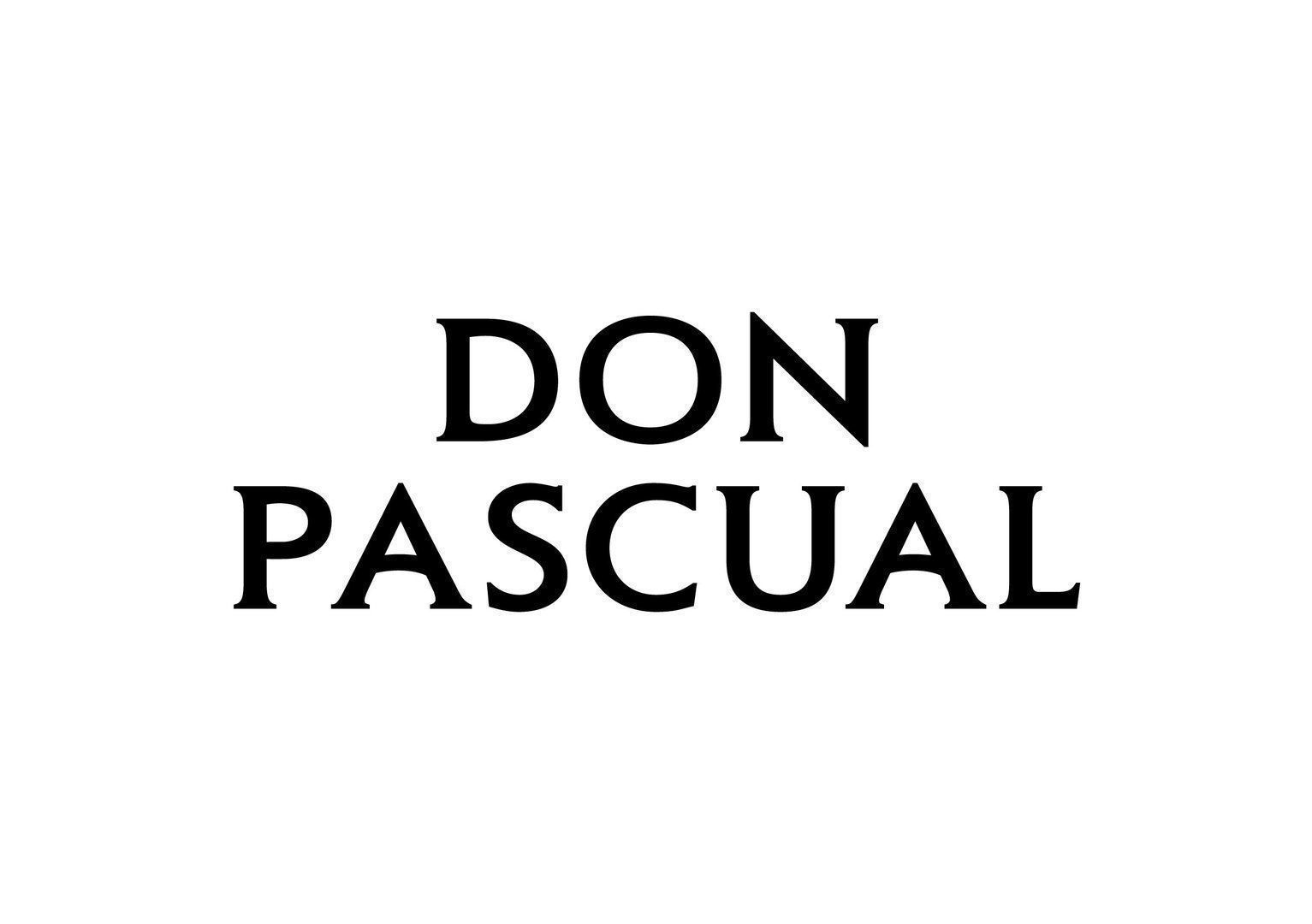 logoDONPASCUAL2012