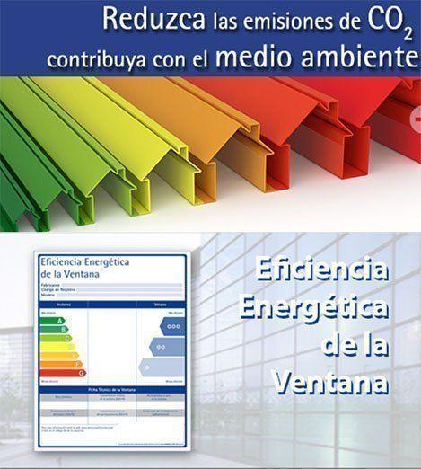 sustentabilidad_portada