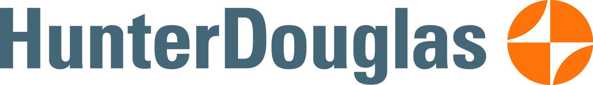 logotipo_hunterdouglas_2016