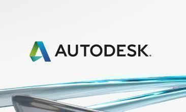 Obtenga la versión de software más reciente Autodesk