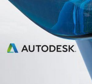 Las nuevas versiones de software Autodesk a su alcance