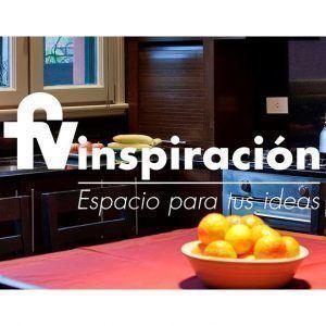 FV Inspiración, una nueva plataforma para el mundo del diseño