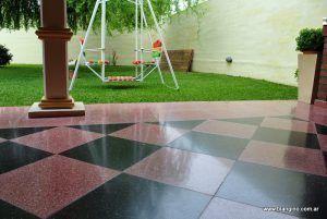 Mosaicos Blangino está proyectando el 2017