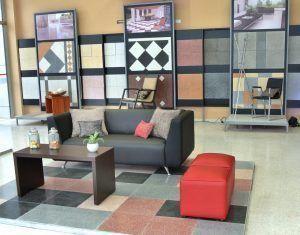 Nuevos espacios de encuentro de Mosaicos Blangino
