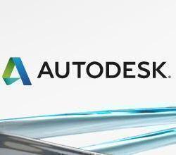 ¿Cómo se obtiene la oferta del 30% de ahorro en la versión de software más reciente Autodesk?
