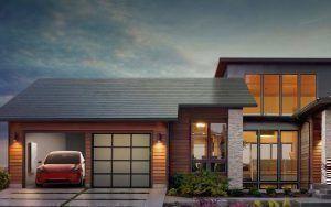 Arquitectura Sustentable: mucho más que pensar en verde, por CG