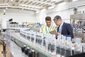 Schneider Electric y Accenture se asocian