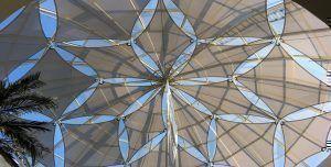 Aspectos técnicos de las fachadas textiles, por Wagg