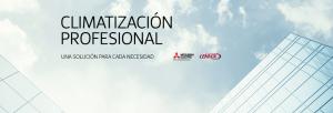 BGH Climatización Profesional festeja el 1º Aniversario del portal Expertos en Clima