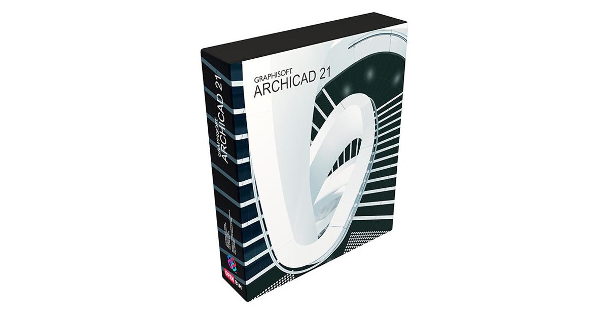 Lanzamiento ARCHICAD 21 en español y seminarios técnicos,
