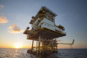 Schneider Electric ayudará a Dangote Oil Refinery Ltd. en Nigeria