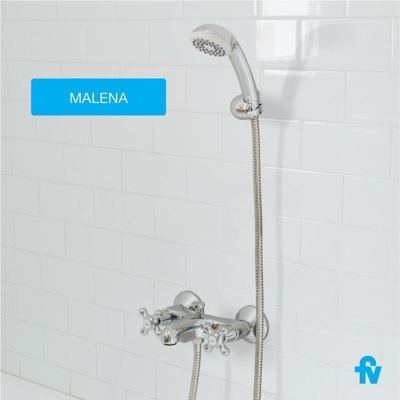 ¿Querés renovar tu bañera?