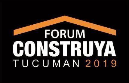 Aluar invita a Forum Construya Tucumán 2019