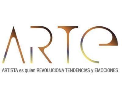 Artista es quien Revoluciona Tendencias y Emociones, ARTE, por Cambre