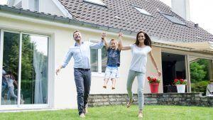 Un truco para tener en tu casa el clima ideal todo el año, por Weber