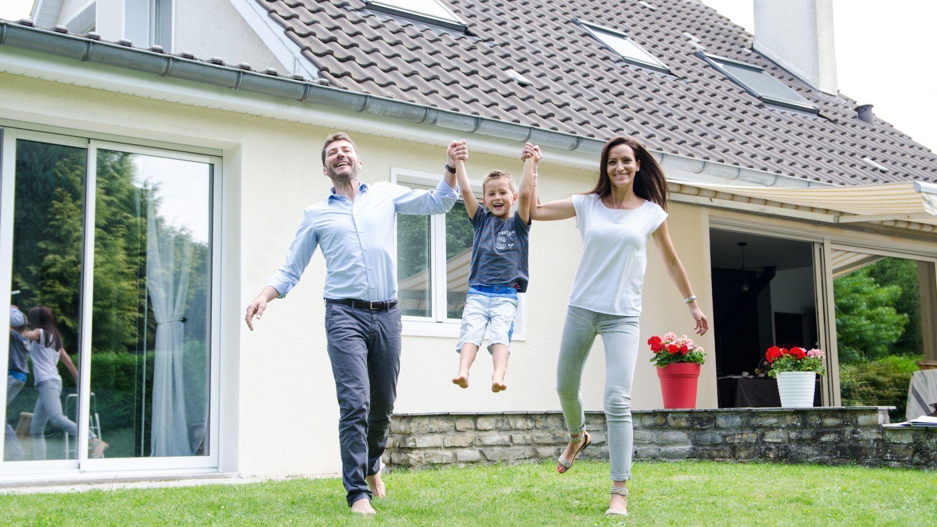 Un truco para tener en tu casa el clima ideal todo el año
