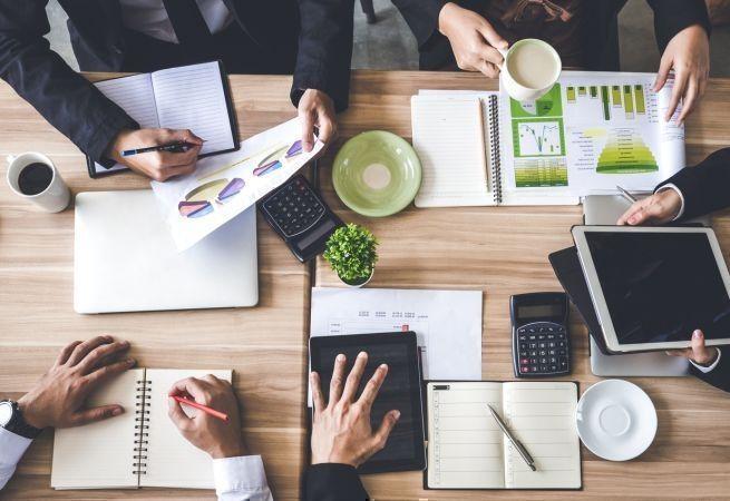 Habilidades de un Bim Manager: certificación profesional