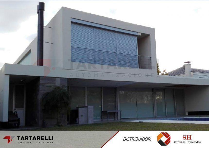 Grupo Tartarelli mantiene firmes sus objetivos