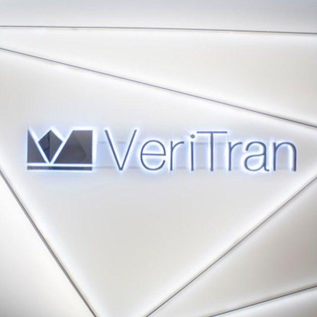 Oficinas Veritran, sede Argentina