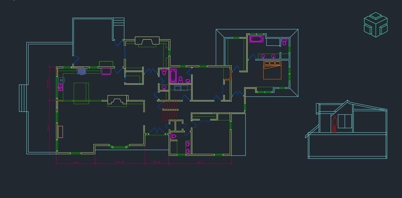 Remodelación de una casa en Kansas, Estados Unidos: Concurso Online