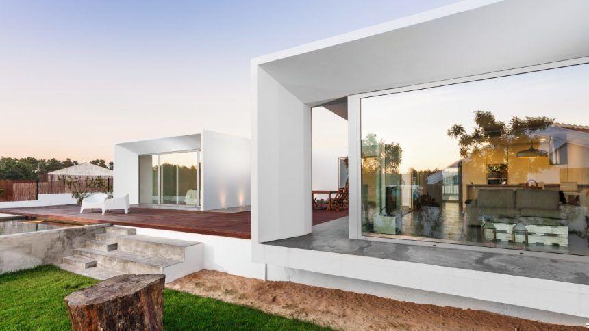 Entrevista a MDT: diseño para arquitectos y eficiencia energética