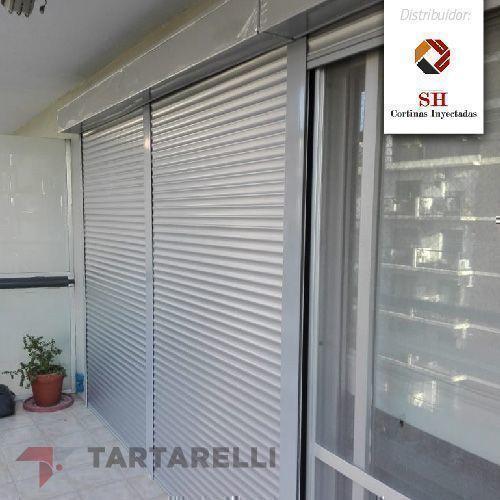 Conversaciones con Grupo Tartarelli: compromiso de calidad