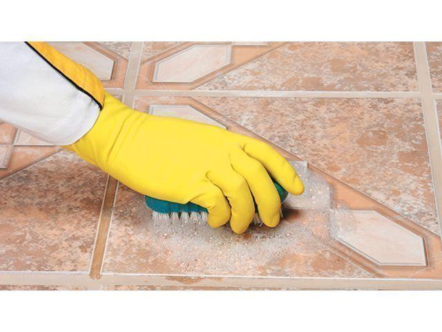 Renovar y habilitar un piso en menor tiempo