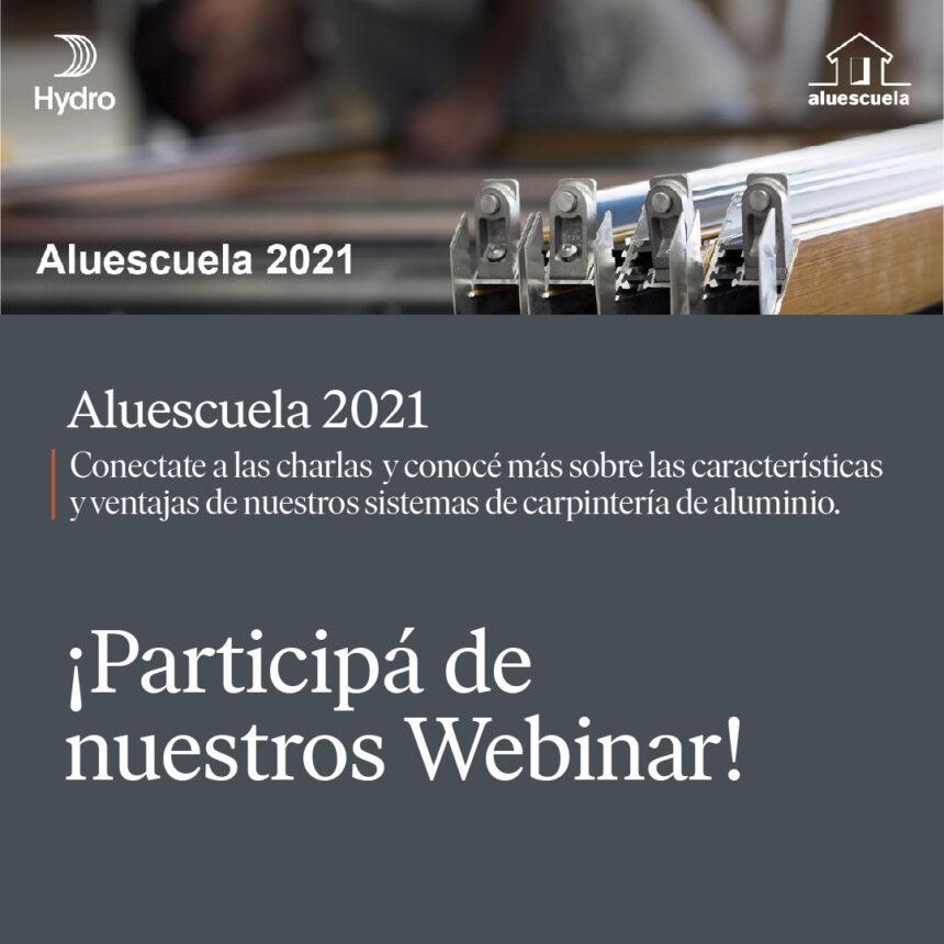 Alaescuela 2021