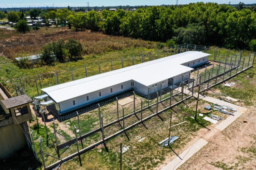 La arquitectura sustentable, como una respuesta a las necesidades impuestas por la pandemia