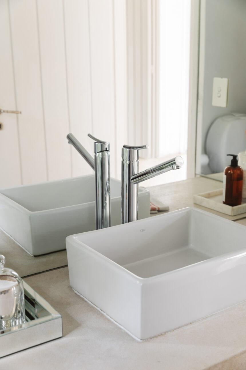 Decorar y renovar los espacios del hogar con FV