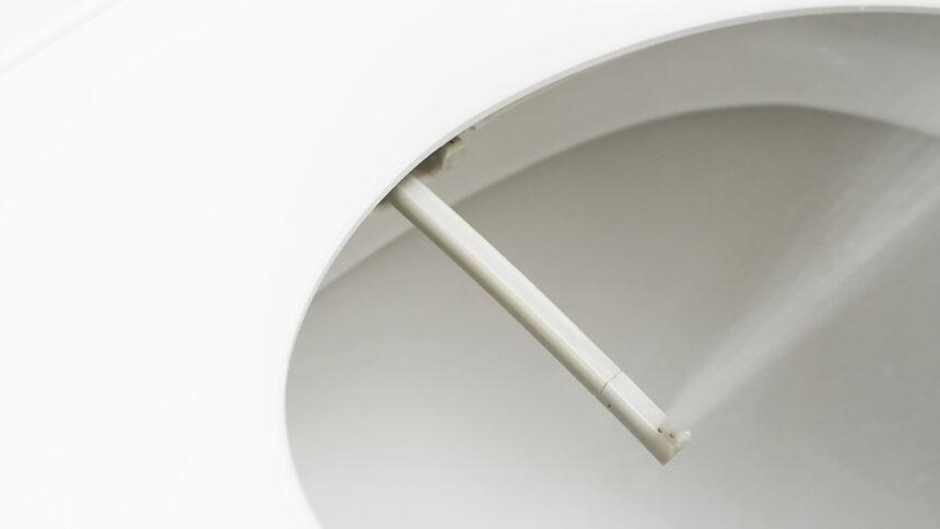 Soluciones integrales: tapas asiento con inodoros sistema bidet