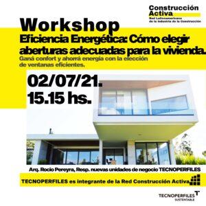 Arquitectura colaborativa: espacios de debate y trabajo conjunto
