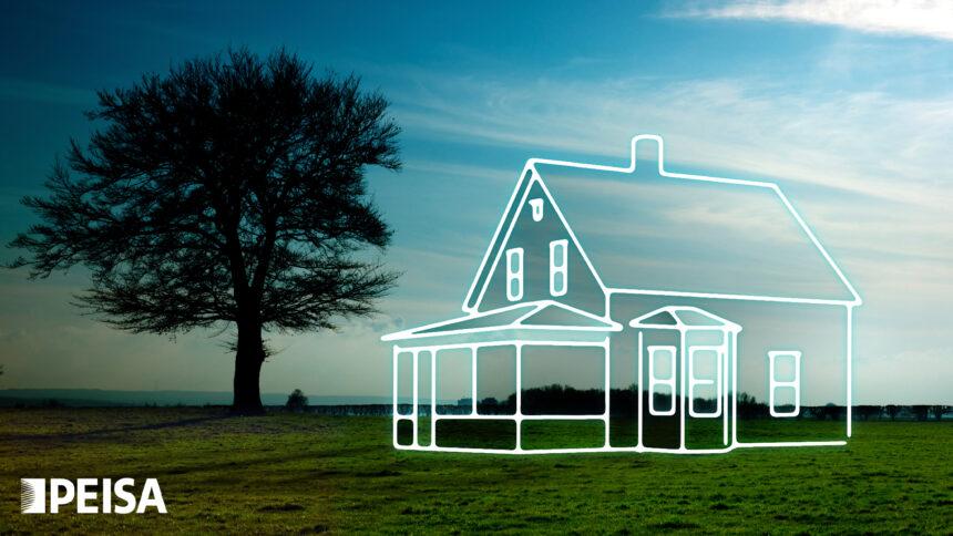 Arquitectura sustentable y sistemas de calefacción eficientes