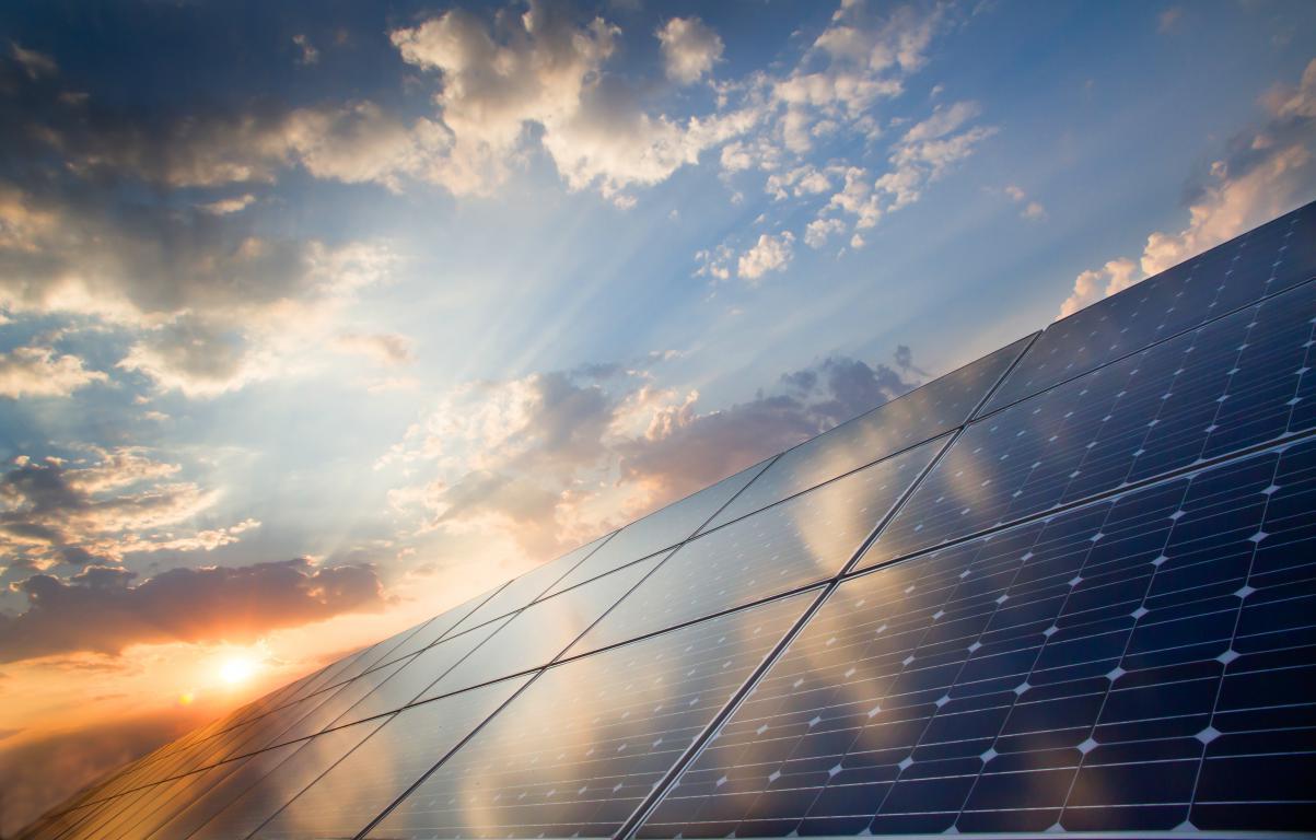 Energía solar, una solución en crecimiento para la Argentina del siglo XXI